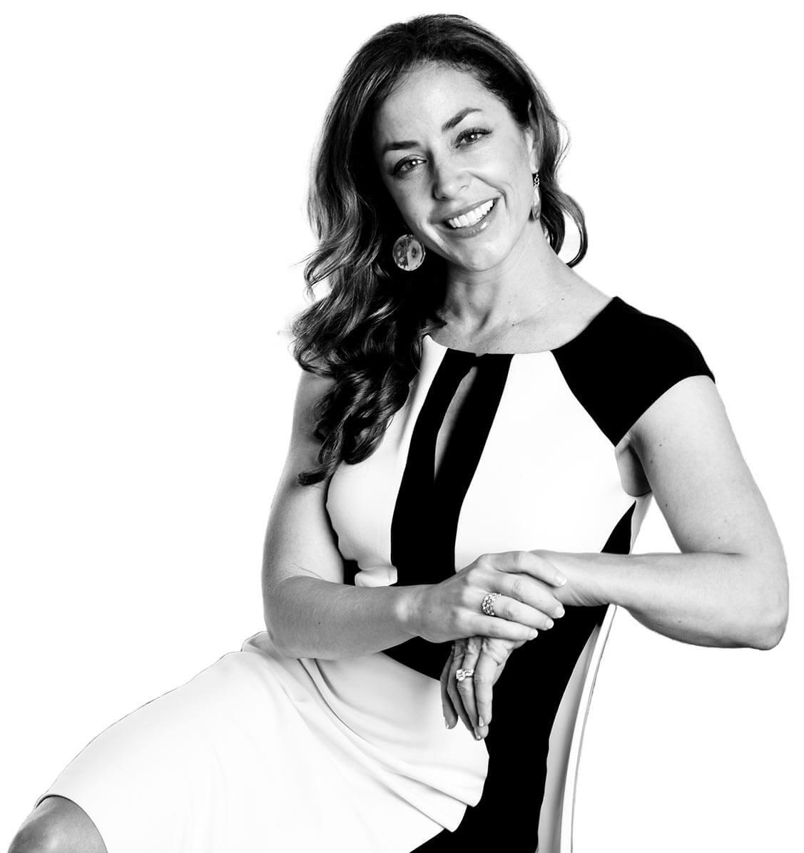 Dr. Kristina Price