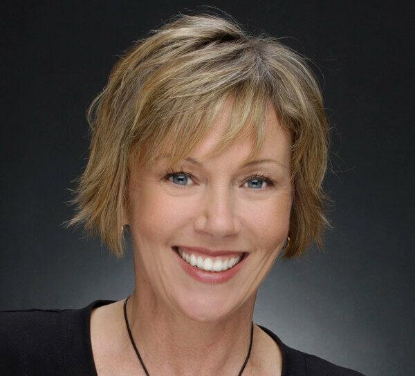 Judy Paredes, LME